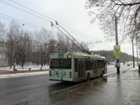 Минск. АКСМ-321 №2744