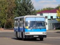 Комсомольск-на-Амуре. Daewoo BM090 х323ус