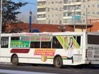 Комсомольск-на-Амуре. ЛиАЗ-5293.60 н084тм