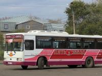 Комсомольск-на-Амуре. Daewoo BS106 а363тх