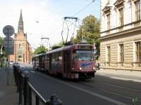 Брно. Tatra T3 №1604