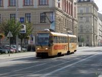 Брно. Tatra K2R №1060