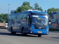 Липецк. Hyundai Universe Space Luxury ас737