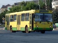 Липецк. ЛиАЗ-5256.40 аа045