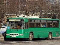 Комсомольск-на-Амуре. Daewoo BS106 в559ке