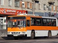 Комсомольск-на-Амуре. Daewoo BS106 а148ор