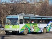 Комсомольск-на-Амуре. Daewoo BS106 в890нм