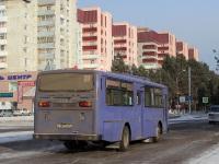Комсомольск-на-Амуре. Daewoo BS106 к752то