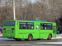Комсомольск-на-Амуре. Daewoo BS106 к040тс