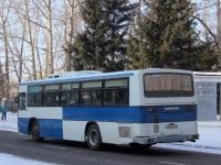 Комсомольск-на-Амуре. Daewoo BS106 к061кк