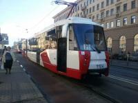 Санкт-Петербург. 71-152 (ЛВС-2005) №1104