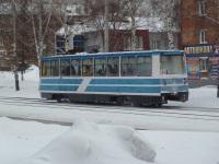 Прокопьевск. 71-605А (КТМ-5А) №358