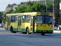 Липецк. ЛиАЗ-5256.40 аа078