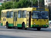 Липецк. ЛиАЗ-5256.40 аа050