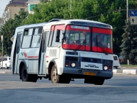Липецк. ПАЗ-32054 ас979