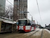 71-153 (ЛМ-2008) №1