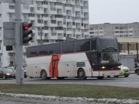 Минск. EOS 100 AE1972-6