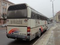 Минск. Neoplan N116 Cityliner AM5384-7