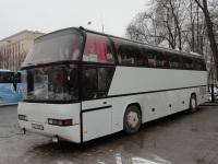 Минск. Setra S213H AI8998-5
