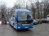 Минск. Sunsundegui Sideral 2000 AK5313-5