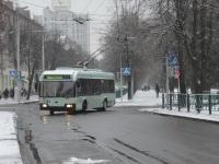 Минск. АКСМ-32102 №5344