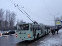 Минск. АКСМ-213 №3426