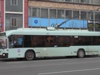 Минск. АКСМ-32102 №3508