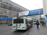 Минск. АКСМ-221 №3577