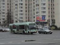 Минск. АКСМ-321 №5483