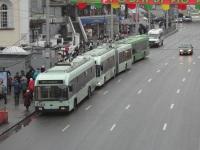 Минск. АКСМ-32102 №5444