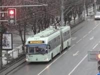 Минск. АКСМ-333 №3638