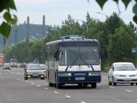 Комсомольск-на-Амуре. Daewoo BH113 к298нс