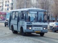 Липецк. ПАЗ-32054 ае097