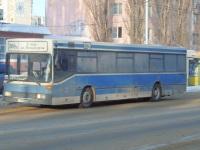 Липецк. Mercedes O405N н574ун