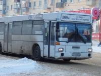 Липецк. MAN SL202 н813ме