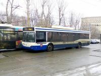Москва. СВАРЗ-МАЗ-6235.00 №3808