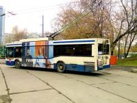 СВАРЗ-МАЗ-6235.00 №3841