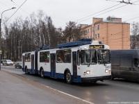 Санкт-Петербург. ЗиУ-683Б (ЗиУ-683Б00) №5103