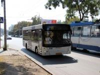 Таганрог. БТЗ-5276-01 №42, МАЗ-206.063 ма396