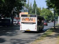 Таганрог. МАЗ-206.063 ма394