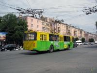 Рязань. ЗиУ-682Г-018 (ЗиУ-682Г0Р) №1082