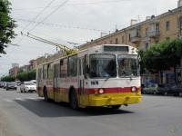 Рязань. ЗиУ-682 (УРТТЗ) №1078