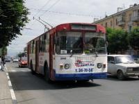 Рязань. ЗиУ-682Г00 №2098