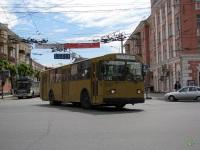 Рязань. ЗиУ-682Г00 №2087