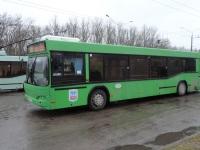 Минск. МАЗ-103.562 AH4267-7
