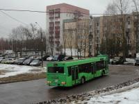 Минск. МАЗ-103.060 KH0505
