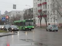 Минск. МАЗ-103.060 KA9521