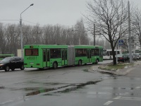 Минск. МАЗ-105.065 AE9522-7