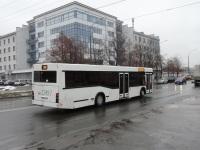 Минск. МАЗ-103.564 AO2249-7