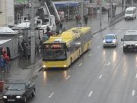 Минск. МАЗ-215.069 AH8978-7